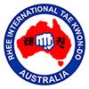 Rhee Tae Kwon-Do - Toowoomba & Darling Downs Regions